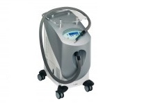 chiller-for-laser-and-pulsed-light-treatments-zimmer-cryomini
